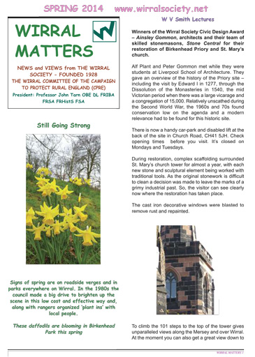 Wirral-Matters-Spring-2014