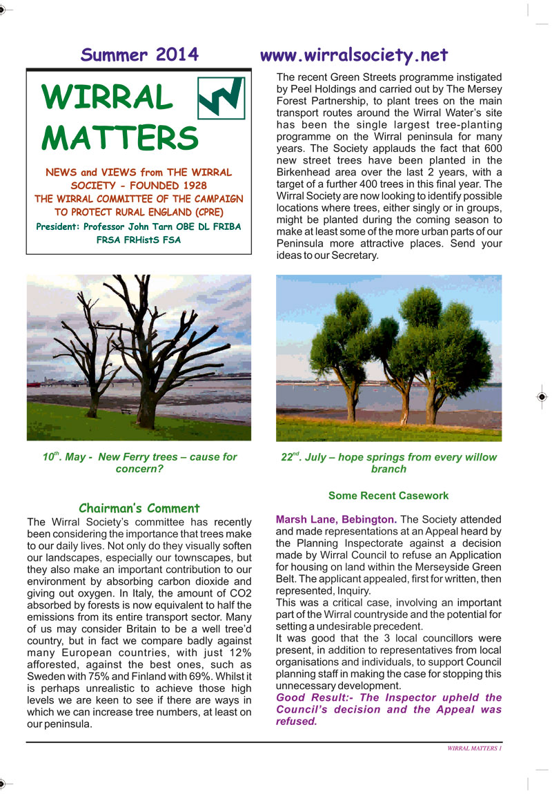 Wirral-Matters-Summer-2014